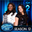 American Idol: Top 2 Season 12 (EP 2013)