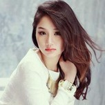 Top 20 Vietnamese Music (Week 21/2013)
