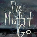 The Misfit Go (Single 2013)