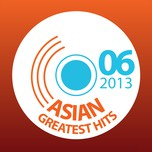 Asian Greatest Hits (06/2013)