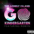 Go Kindergarten (Single)
