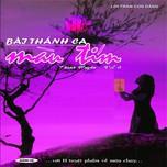 """Album Thánh Ca Thanh Huyền Vol.6 - """"Bài Thánh Ca Màu Tím""""."""