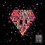BIGBANG Alive Galaxy Tour - The Final In Seoul (2CD - 2013)