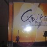 Romantic Guitar (CD1 - Various Artists