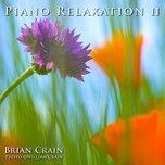 Piano Relaxation Music (Vol.2 - One Hour Music