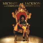 Michael Jackson: The Complete Remix Suite (2013)