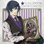 Uta no Prince-sama Maji LOVE 2000% Idol Song Tokiya Ichinose (Single 2013)
