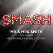 Mr. & Mrs. Smith (Smash Cast Version)