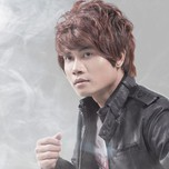 Top 20 Vietnamese Music (Week 24/2013)