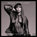 Talk A Good Game (Deluxe Edition 2013)