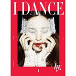 I Dance (2nd Mini Album 2013)