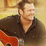 Blake Shelton Collection (2013)