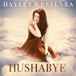 Hushabye (Deluxe Version)