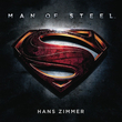 Man Of Steel (Original Motion Picture Soundtrack)