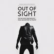 Out Of Sight (Single)