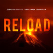 Reload (Vocal Version)
