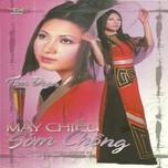 Mây Chiều - Sớm Chồng (Tâm Đoan - Tình Music Platinum Vol. 36) - Tâm Đoan