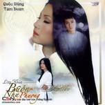 LK Buồn Như Phượng (Tình Music Platinum Vol. 42) - Quốc Dũng