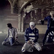 B.A.P Collection (2013)