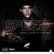 Speed (Single)