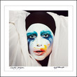 Applause (Single)