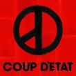 Coup D'etat Part.2 (2nd Album Part.2 - 2013)