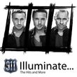 Illuminate... (The Hits And More 2013)