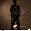 Wake Me Up (Remixes) (Single)