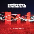 Atmosphere (Remixes - EP 2013)