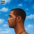 Nothing Was The Same (Physical & International Edition 2013)