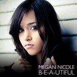 Tuyển Tập Các MV Của Megan Nicole   - Megan Nicole