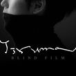 Blind Film (Vol.8 - 2013)