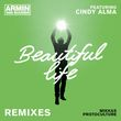 Beautiful Life (Remixes - EP)
