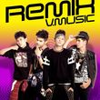 V.Music Remix (2013)