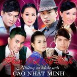 download nhac vang tuyen chon vol 2