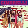 Made In America (Single)