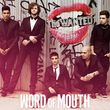 Word Of Mouth (Deluxe Version)