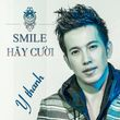 Smile - Hãy Cười (Single)