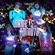 Name Is 4Minute (4th Mini Album)