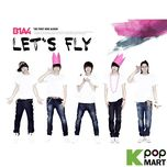 Let's Fly (Mini Album Vol. 1)