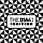 The B1A4 I 'Ignition' (1st Formal Album)