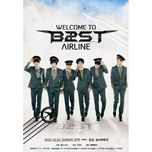 Welcome To Beast Airline (1st Concert)