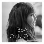 Only One (7th Album)