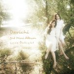 Love Delight (Mini Album)