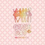 Girl's Day Party #1 (EP)