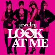 Look At Me (Mini Album)