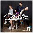 Classic (Digital Single)
