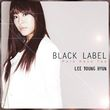 Black Label (Digital Single)
