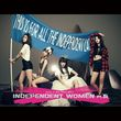 Independent Women Pt.III (The 5th Project Mini Album)