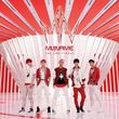 MYNAME (The Second Single)